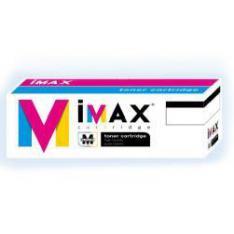 TONER IMAX BROTHER TN2220 NEGRO  HL2240/2240D/2250DN/2270DW