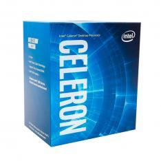 MICRO. INTEL CELERON G5905 LGA 1200 10ª GENERACION 2 NUCLEOS 3.5 GHZ 4MB IN BOX