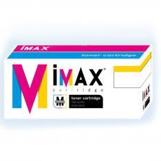 TONER IMAX OKI 43459369 AMARILLO C3520/3530/MC360