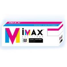 TONER  IMAX C9703A Q3963A MAGNETA HP (4000pag) LASEJET 1500/1500L/2500/25500/2820/2840/LBP2410