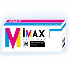 TONER  IMAX CB541A CIAN HP LASERJET COLOR CP1210/1215/1515/1312/1518