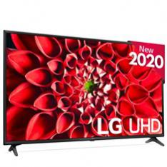 "TV LG 55"" LED 4K UHD/ 55UN71006/ HDR10 PRO/ SMART TV/ DVB-T2/C/S2/ HDMI/ USB/ WIFI/ INTELIGENCIA ARTIFICIAL/ IPS 1600/ BLUETOOTH 5.0"