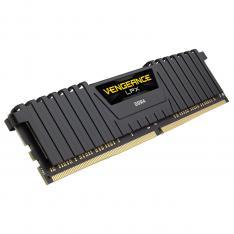 MEMORIA DDR4 8GB CORSAIR VENGEANCE/ PC4-24000/ 3000MHZ/ C16 GAMING