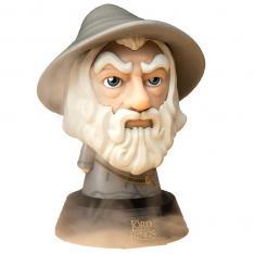 Lampara Paladone Icon El Señor De Los Anillos Gandalf