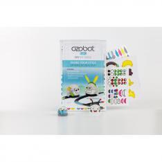 PACK OZOBOT DIY SKINS PARA OZOBOT BIT 2.0