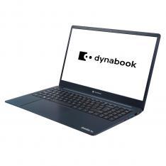 """PORTATIL DYNABOOK SATELLITE PRO C50-E-11L I3-7020U 15.6"""" 8GB / SSD256GB / WIFI / BT / W10PRO"""