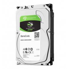 DISCO DURO INTERNO HDD SEAGATE ST3000DM007 3TB  3.5'' SATA 6 GB/S