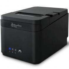IMPRESORA TICKETS BLUEBEE PRINT-07 USB/ SERIAL/ NEGRA