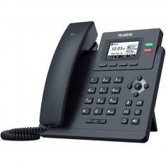TELEFONO VOIP YEALINK SIP-T31P