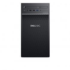 MICROSERVER SERVIDOR DELL T40 E2224G 8GB 1TB HDD 1YR