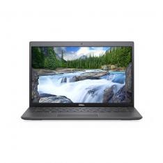 PORTATIL DELL LATITUDE 3301 XC6R7 NEGRO I5-8265U/8GB/SSD 256GB/13.3  FHD/W10P XC6R7