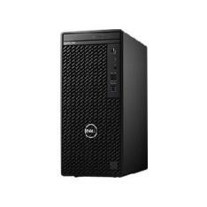 ORDENADOR DELL OPTIPLEX 3080 MT I5-10500 3.1GHz/ 8GB /SSD 512GB/ WIN 10PRO