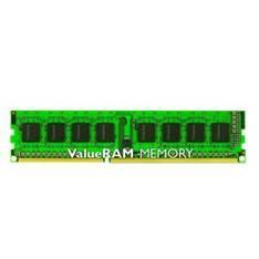 MEMORIA DDR3 8GB KINGSTON/ 1600 MHZ/ PC12800/ NO ECC