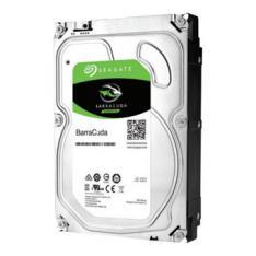 "DISCO DURO INTERNO HDD SEAGATE BARRACUDA ST2000DM008 2TB 3.5"" 7200RPM/ 256MB/ SATA 6GB/S"