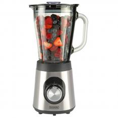 BATIDORA DE VASO BOURGINI CLASIC BLENDER PLUS 1.5L