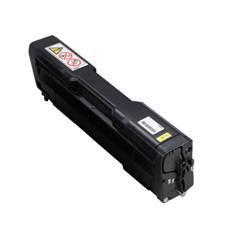 TONER RICOH 406055 SP240SF AMARILLO 2300 PAGINAS SPC220N/SPC220S/SPC221N/SPC221SF/SPC222DN/SPC222SF/SPC240SF