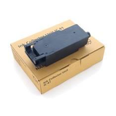 UNIDAD COLECTORA INK RICOH 405783 SG3110/ SG 2100n /SG 3110DN / 3110DNw y SG3100SNw / 3110SFNw /SG 7100DN  Aficio SG K3100DN/ 27000 PAGINAS