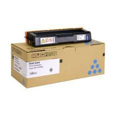 TONER RICOH 407637 SP C310/ Aficio SPC 231 SF /232 SF /SPC 231n/SPC232DN/Aficio SPC 311N / SPC 312DN / SPC 320 Aficio SP C242DN   Aficio SP C242SF/ CIAN