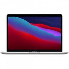 PORTATIL APPLE MACBOOK PRO 13 2020  M1 TID / CHIP M1 / 8GB / SSD 256GB / GPU 8C / 13.3