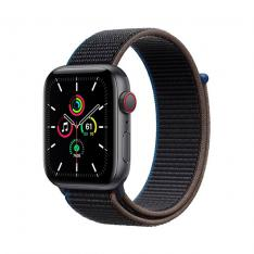 APPLE WATCH SERIES SE MYF12TY/A / GPS / CELL 44MM / SPACE GRAY