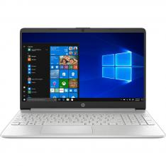 "PORTATIL HP 15S-FQ2074NS i3-1115G4 15.6"" 8GB/ SSD512GB/ WIFI/ BT/ W10"