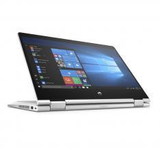 """PORTATIL HP PROBOOK 435 G7 X360 RYZEN 5-4500U 8GB/ SSD256GB/ 13.3""""/ WIFI/ BT/ TACTIL/ W10PRO 64"""