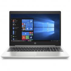 """PORTATIL HP PROBOOK 440 G7  I5-10210U / 14"""" / 8GB / SSD 256GB / W10P / PLATA"""