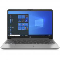 "PORTATIL HP 255 G8 I5-1135G7 8GB/ SSD256GB/ 15.6""/ WIFI/ BT/ W10/ PLATA ASTEROIDE"