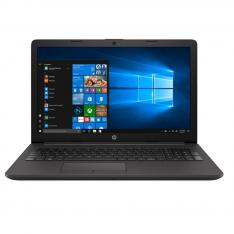 "PORTATIL HP 250 G7 I5 1035G1/ 8GB/ SSD256GB/ 15.6""/ BT/ WIFI/ W10/ GRIS"