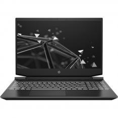 "PORTATIL HP PAVILION GAMING 15-EC2019NS RYZEN 5-5600H 15.6"" 8GB/ SSD512GB/ GFORCE NVIDIA GTX1650 4GB/ WIFI/ BT/ FREEDOS"