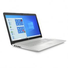 """PORTATIL HP 17-CA2000NS RYZEN 3-3250U 17.3"""" 8GB/ SSD512GB/ RADEON VEGA/ WIFI/ BT/ W10/ PLATA"""