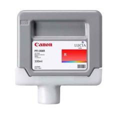 CARTUCHO CANON PFI-306R IPF8400SE/ IPF8300/ IPF8400/ IPF9400