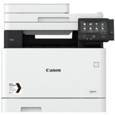 MULTIFUNCION CANON I-SENSYS MF746CX LASER COLOR FAX/ A4/ 27PPM/ RED/ WIFI/ DUPLEX TODAS LAS FUNCIONES/ IMPRESION MOVIL Y USB/ PIN/ NFC/ PANTALLA TACTIL
