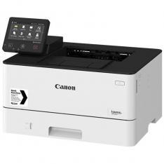 IMPRESORA CANON I-SENSYS LBP228X LASER MONOCROMO A4/ 38PPM/ 1GB/ USB/ WIFI/ WIFI DIRECT/ DUPLEX/ BANDEJA 250 HOJAS