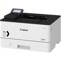 IMPRESORA CANON I-SENSYS LBP226DW LASER MONOCROMO A4/ 38PPM/ 1GB/ USB/ WIFI/ WIFI DIRECT/ DUPLEX/ BANDEJA 250 HOJAS