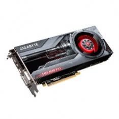 VGA ATI RADEON HD 6870 1GB GDDR5 PCI EXPRESS HDMI CROSSFIRE GIGABYTE