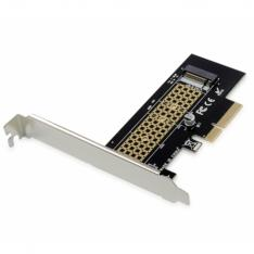ADAPTOR CONCEPTRONIC PCIE SSD NVME M.2