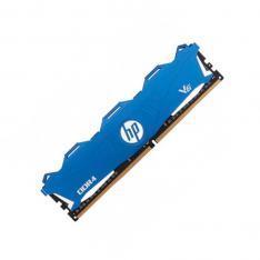 MEMORIA DDR4 16GB HP V6 GAMING 3000 MHZ PC4-24000 UDIMM