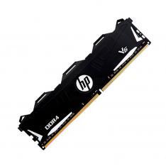 MEMORIA DDR4 16GB HP V6 GAMING 3200 MHZ PC4-25600 UDIMM
