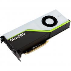 TARJETA GRAFICA VGA PNY NVIDIA QUADRO RTX 5000 16GB GDDR6 PCI EXPRESS 3.0 X16