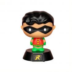 Lampara Paladone Icon DC Comics Robin