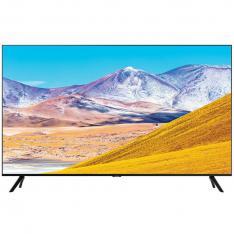 "TV SAMSUNG 50"" LED 4K UHD/ UE50TU8005/ GAMA 2020/ HDR10+/ SMART TV/ 3 HDMI/ 2 USB/ WIFI/ TDT2"