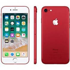 "TELEFONO MOVIL SMARTPHONE REWARE APPLE IPHONE 7 128GB RED / 4.7"" / REACONDICIONADO / REFURBISH / GRADO A+"