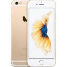 "TELEFONO MOVIL SMARTPHONE REWARE APPLE IPHONE 6S 64 GB / GOLD / 4.7"" / REACONDICIONADO/ REFURBISH / GRADO A+"