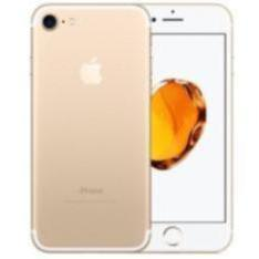 """TELEFONO MOVIL SMARTPHONE REWARE APPLE IPHONE 7 32GB GOLD / 4.7""""/ LECTOR DE HUELLA / REACONDICIONADO / REFURBISH / GRADO A+"""