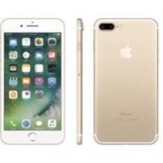 "TELEFONO MOVIL SMARTPHONE REWARE APPLE IPHONE 7 PLUS 256GB GOLD /  5.5""/ REACONDICIONADO/ REFURBISH/ GRADO A+"