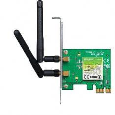 TARJETA PCI EXPRESS WIFI 300MBP TP-LINK