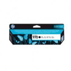 CARTUCHO TINTA HP CN621AE NEGRO Nº 970 3000PAG