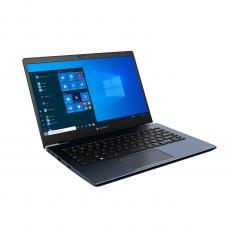 """PORTATIL DYNABOOK PORTEGE X30L-G-11L I5-10210U 13.3"""" 8GB / SSD512GB / WIFI / BT / W10PRO"""