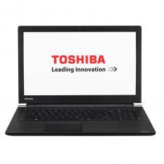 """PORTATIL TOSHIBA TECRA A50-EC-10Z I7-8550U 15.6"""" 16GB / SSD512GB / WIFI / BT / W10PRO"""